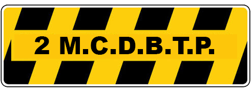 MCDBTP.png