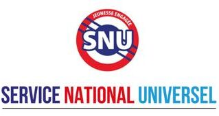 Ouverture-des-inscriptions-au-service-national-universel-SNU_large.jpg